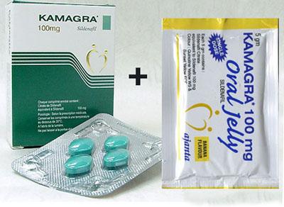 kamagra oral jelly werking