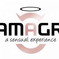 Kamagra Lifestyle artikelen
